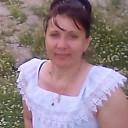 Стелла, 42 года