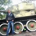 Андрей, 39 из г. Георгиевск.