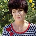 Светастепанова, 58 лет