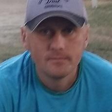 Фотография мужчины Максим, 33 года из г. Запорожье