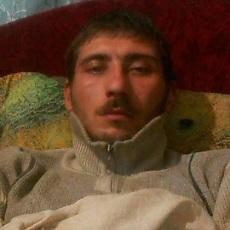 Фотография мужчины Журик, 28 лет из г. Наровля