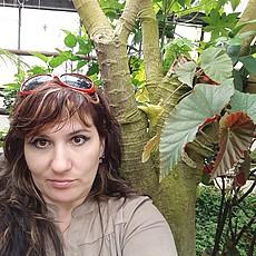 Фотография девушки Саша, 43 года из г. Петров Вал