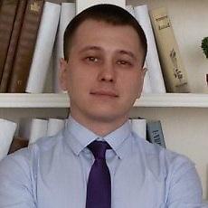 Фотография мужчины Никита, 33 года из г. Кемерово