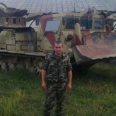 Фотография мужчины Стас, 29 лет из г. Новоград-Волынский
