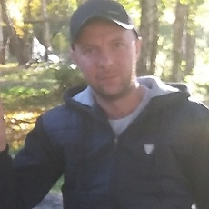 Фотография мужчины Саша, 34 года из г. Бахмач