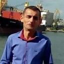 Виктор, 45 лет
