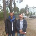 Владимир, 40 лет