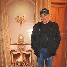 Фотография мужчины Юрий, 63 года из г. Еланец