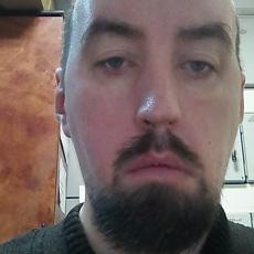Фотография мужчины Серж, 42 года из г. Ростов-на-Дону