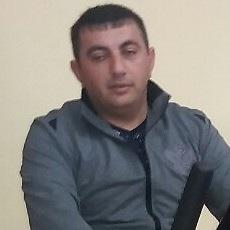 Фотография мужчины Artyom, 39 лет из г. Ереван