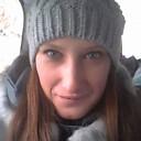 Юленька, 26 лет
