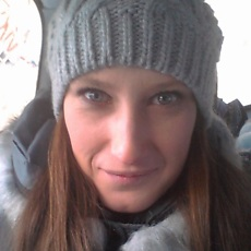 Фотография девушки Юленька, 25 лет из г. Каменск