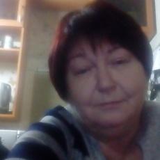 Фотография девушки Ирина, 60 лет из г. Архангельск
