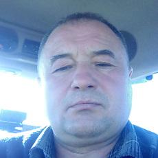 Фотография мужчины Володимир, 50 лет из г. Любар