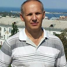 Фотография мужчины Александр, 55 лет из г. Красноярск
