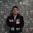 Геннадий, 64 из г. Саратов.