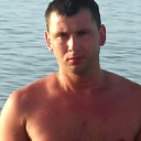 Andrey, 34 года