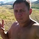 Павел, 38 из г. Оренбург.