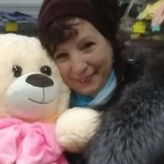 Фотография девушки Елена, 47 лет из г. Новосибирск