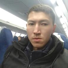 Фотография мужчины Сергей, 31 год из г. Гусиноозерск