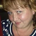 Элина, 41 год