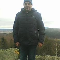 Фотография мужчины Анатолий, 53 года из г. Новопсков