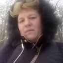 Valentina, 50 лет