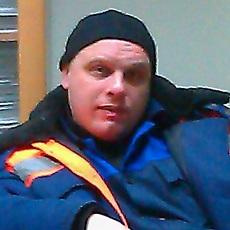 Фотография мужчины Гоша, 41 год из г. Курск