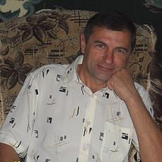 Фотография мужчины Анатолий, 57 лет из г. Изюм