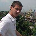 Иван, 31 год
