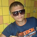 Алекс, 25 лет