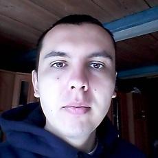 Фотография мужчины Рома, 29 лет из г. Чебоксары