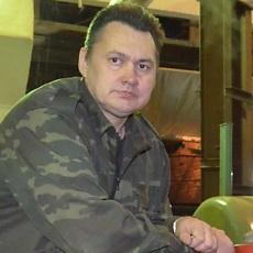Фотография мужчины Валерий, 50 лет из г. Мелеуз