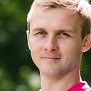 Сергей, 23 из г. Черемхово.