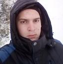 Мыкола, 24 года