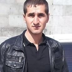 Фотография мужчины Yexo, 34 года из г. Ереван