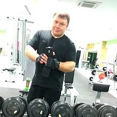 Фотография мужчины Дмитрий, 42 года из г. Солигорск
