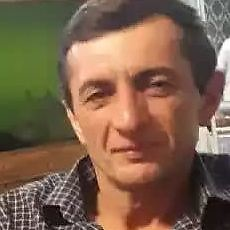 Фотография мужчины Насирбой, 45 лет из г. Худжанд