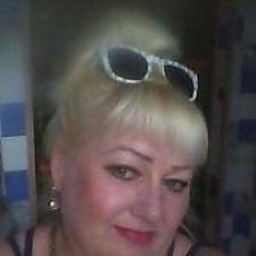 Фотография девушки Татьяна, 59 лет из г. Камень-на-Оби