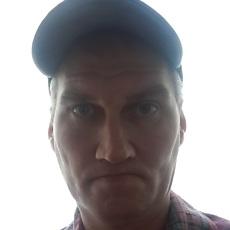 Фотография мужчины Сергей, 47 лет из г. Копейск