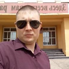 Фотография мужчины Виктор, 32 года из г. Новая Чара