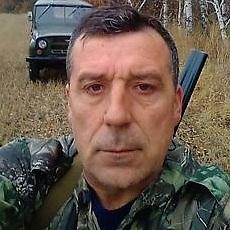 Фотография мужчины Юрий, 50 лет из г. Лиски