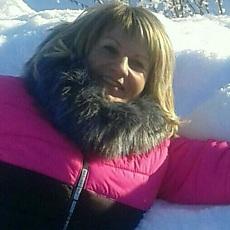 Фотография девушки Клаудия, 53 года из г. Москва
