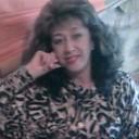 Лана, 56 лет