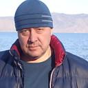 Игорь, 50 из г. Иркутск.