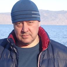 Фотография мужчины Игорь, 51 год из г. Иркутск