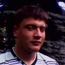 Миша, 25 лет