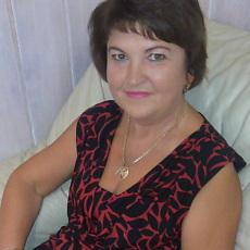 Фотография девушки Svitlana, 57 лет из г. Дунаевцы