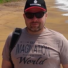 Фотография мужчины Дмитрий, 47 лет из г. Минск