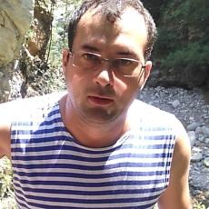 Фотография мужчины Сергей, 39 лет из г. Чита